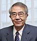 ゲスト:田中秀征氏(たなか しゅうせい)